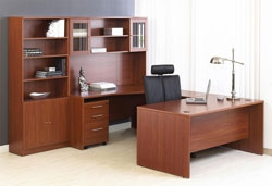 Wandell's Office Furniture